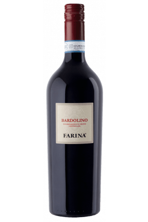 Farina Bardolino Rosso