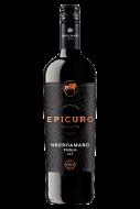 Epicuro Negroamaro