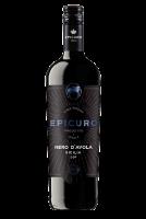 Epicuro Nero d'Avola