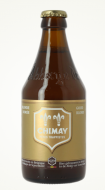 Chimay Trappist Goud