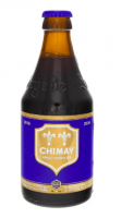 Chimay Trappist Blauw