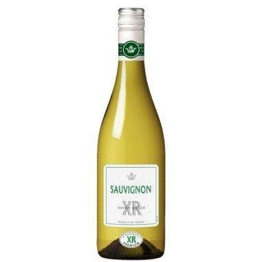 XR Sauvignon Blanc