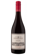 Errazuriz Estate Series Pinot Noir