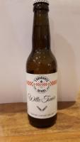 'T Brabants Gevoel Witte Tonnie