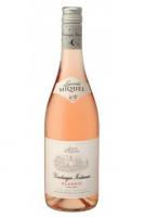 Laurent Miquel Vendanges Nocturnes rosé